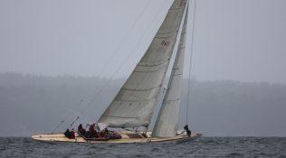 ÅF Offshore Race 2012